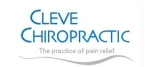 Cleve Chiropractic
