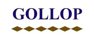 Gollop Contract Flooring
