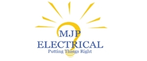 MJP Electrical
