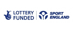 Sport England National Lottery