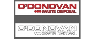 O'Donovan Waste Disposal