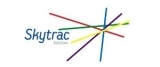 Skytrac Solutions