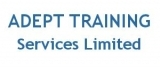 Adept Training Services
