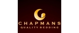 Chapmans Quality Bedding