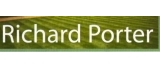 Richard Porter Landscaping