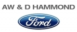 Hammond Ford