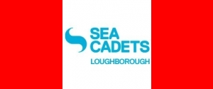 Loughborough Sea Cadets