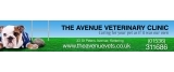 Avenue Veterinary Clinic