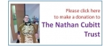 Nathan Cubitt Trust