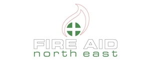 Fire Aid North East