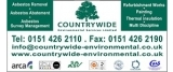 Countrywide Enviromental Services LTD