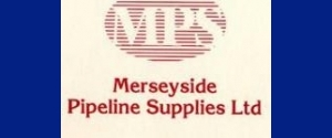 Merseyside Pipeline Supplies Ltd