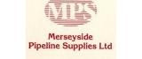 Merseyside Pipeline Supplies