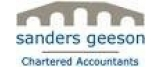 Sanders Geeson Accountants