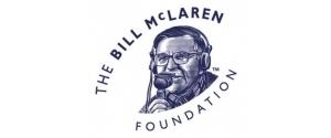Bill McLaren Foundation