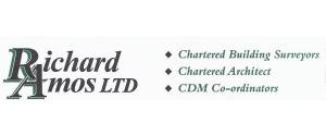 Richard Amos Ltd