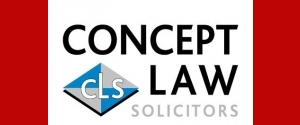 Concept Law Solicitors
