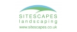 Sitescapes Landscaping