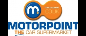 Motorpoint