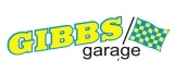 Gibbs Garage