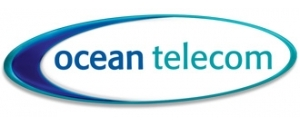 Ocean Telecom
