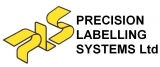 PRECISION LABELLING SYSTEMS LTD