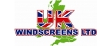 UK Windscreens