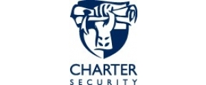 Charter Security Plc