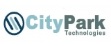 City Park Technologies