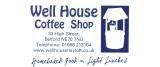 Well House Coffee Shop
