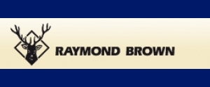 Raymond Brown Building Ltd