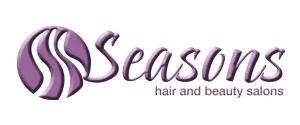 Seasons Salon