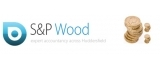 S&P Wood Accountants