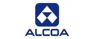 Alcoa Australia