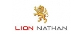 Lion Nathan Breweries