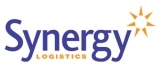 Synergy Logistics