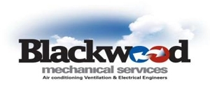 Blackwood mechanical Services