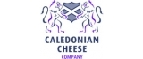 Caledonian Cheese Company