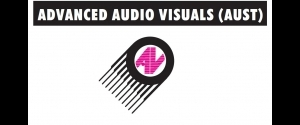 Advanced Audio Visual