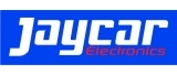 Jaycar Electronics