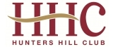 Hunters Hill Club