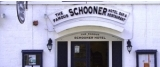 The Schooner Hotel