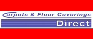 Carpets and Floor Coverings Direct