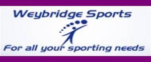 Weybridge Sports