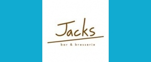 Jacks Bar & Brasserie