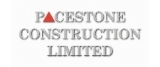 Pacestone Contruction Ltd
