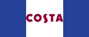 Costa