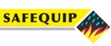 Safequip