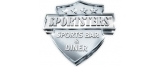 Sportsters Bar & Diner