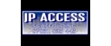 JP Access